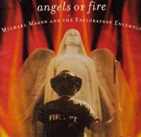 Angels of Fire