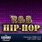 Tonight, I Celebrate My Love (Originally Performed by Peabo Bryson & Roberta Flack) [Karaoke Version]