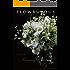 FLOWBULOUS ISSUE 1