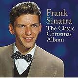 Classic Christmas Album by Sinatra Frank