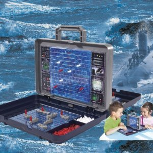 Simba Games&More, Battleships, 6100335 フィギュア おもちゃ 人形 (並行輸入)