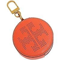 Tory Burch ACCESSORY レディース US サイズ: S カラー: オレンジ