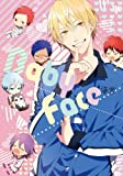 Baby Face (F-Book Selection)