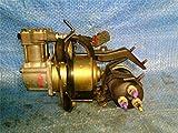 日産 純正 シーマ Y31系 《 FPAY31 》 エアサスコンプレッサー P91400-17015208
