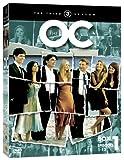 The OC 〈サード・シーズン〉コレクターズ・ボックス1 [DVD]