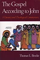 The Gospel According to John: A Literary and Theological Commentary【洋書】 [並行輸入品]