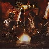 New Era 2: War of the Gods by Derdian (2007-08-28)