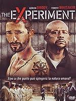 The Experiment (2010) [Italian Edition]