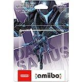 Nintendo amiibo - Dark Samus (Super Smash Bros.)