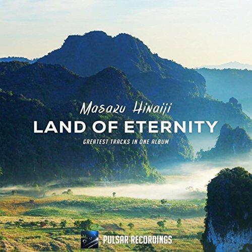 Land Of Eternity