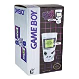 Nintendo Game Boy - Colour Change Glass (輸入版)