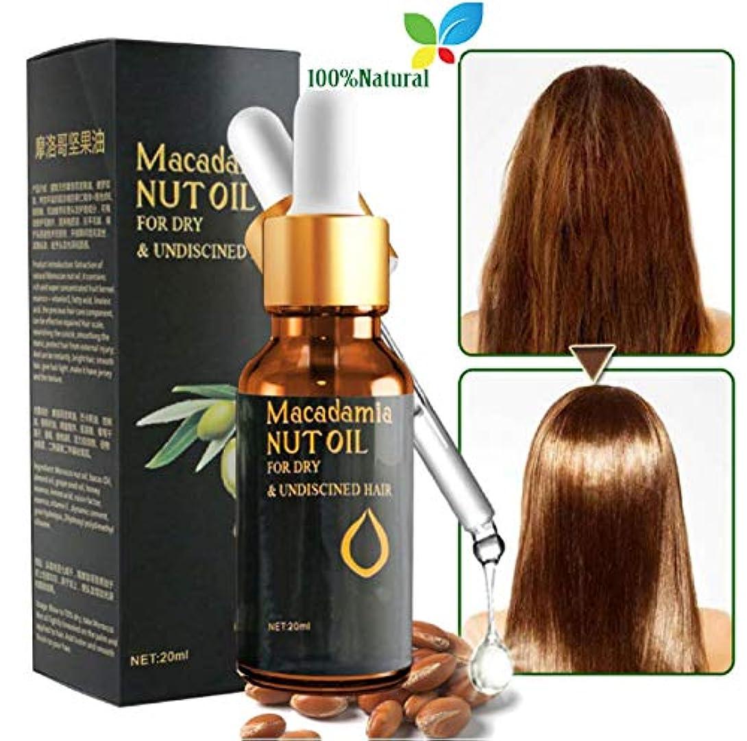 例示するシンクストローク(3本)すばやく強力な発毛、ナチュラルエッセンシャルオイルリキッド、抜け毛防止、ヘアケア血清、男性と女性 Fast Powerful Hair Growth, Natural Essential Oil Liquid,...