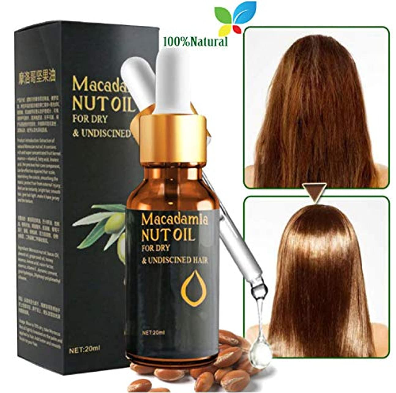 変位教養がある付録(3本)すばやく強力な発毛、ナチュラルエッセンシャルオイルリキッド、抜け毛防止、ヘアケア血清、男性と女性 Fast Powerful Hair Growth, Natural Essential Oil Liquid,...