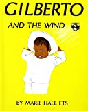 Gilberto and the Wind (Picture Puffins)