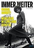 Immer weiter: Mein Leben mit und ohne Boney M