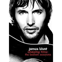 Chasing Time: The Bedlam Sessions [DVD] [Region 1] [US Import] [NTSC] by James Blunt