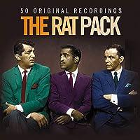 50 ORIGINAL RECORDINGS