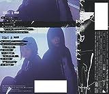 ガラスを割れ! (Type-B)(DVD付) 画像