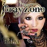 Gray Zone(DVD付)