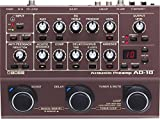 BOSS / AD-10 Acoustic Preamp ボス アコースティックプリアンプ
