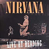 Live at Reading [12 inch Analog]