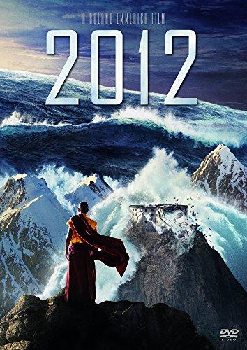 2012のイメージ画像