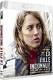 La Fille inconnue [Blu-ray]