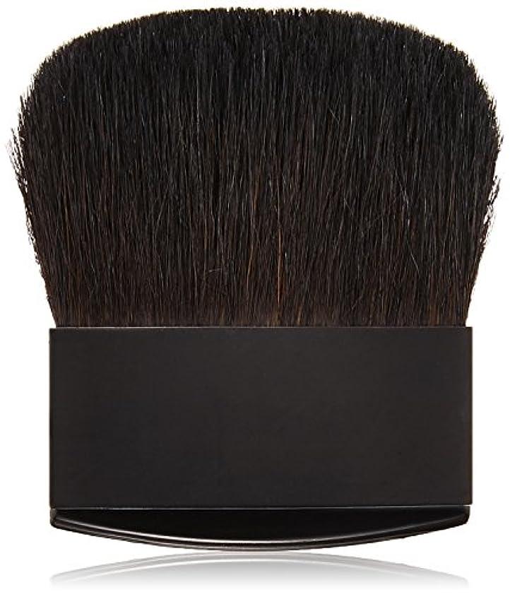パイント部屋を掃除する明示的にルナソル フエ-スカラ-ヨウブラシ 化粧小物