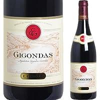 ジゴンダス [2013] E・ギガル