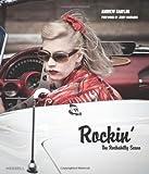 Rockin': The Rockabilly Scene 画像