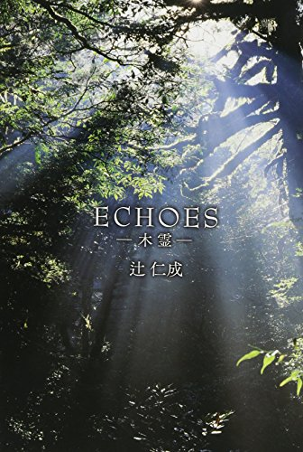 ECHOES -木霊-の詳細を見る