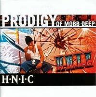 H.N.I.C. Pt. 1 by Prodigy (2007-12-15)