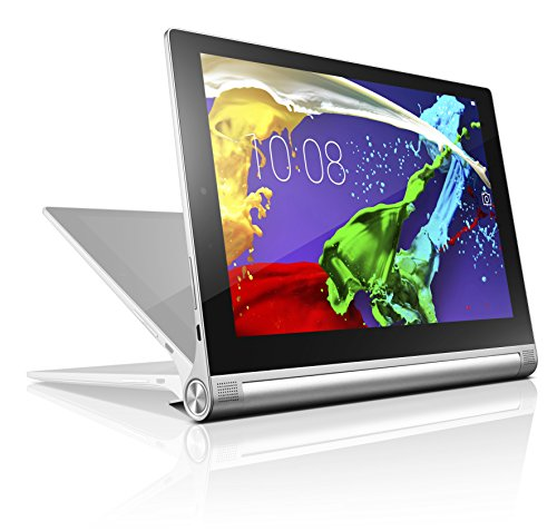 Lenovo タブレット YOGA Tablet 2(Android 4.4/10.1型ワイド/Atom Z3745)59426280