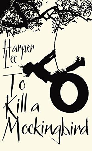 To Kill A Mockingbird: Enhanced Edition (English Edition)の詳細を見る