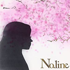 No.line