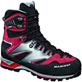 mammut(マムート) Magic GTX Men black-inferno 6.5 3010-00590