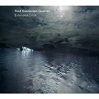 Extended Circle by Tord Gustavsen Quartet (2014-01-15)