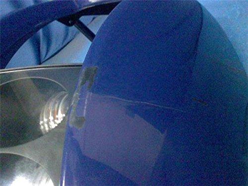 トヨタ 純正 WiLLサイファ P70系 《 NCP70 》 フロントバンパー P81300-16010216