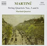 String Quartets-Vol. 2