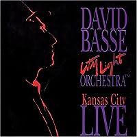 Kansas City Live