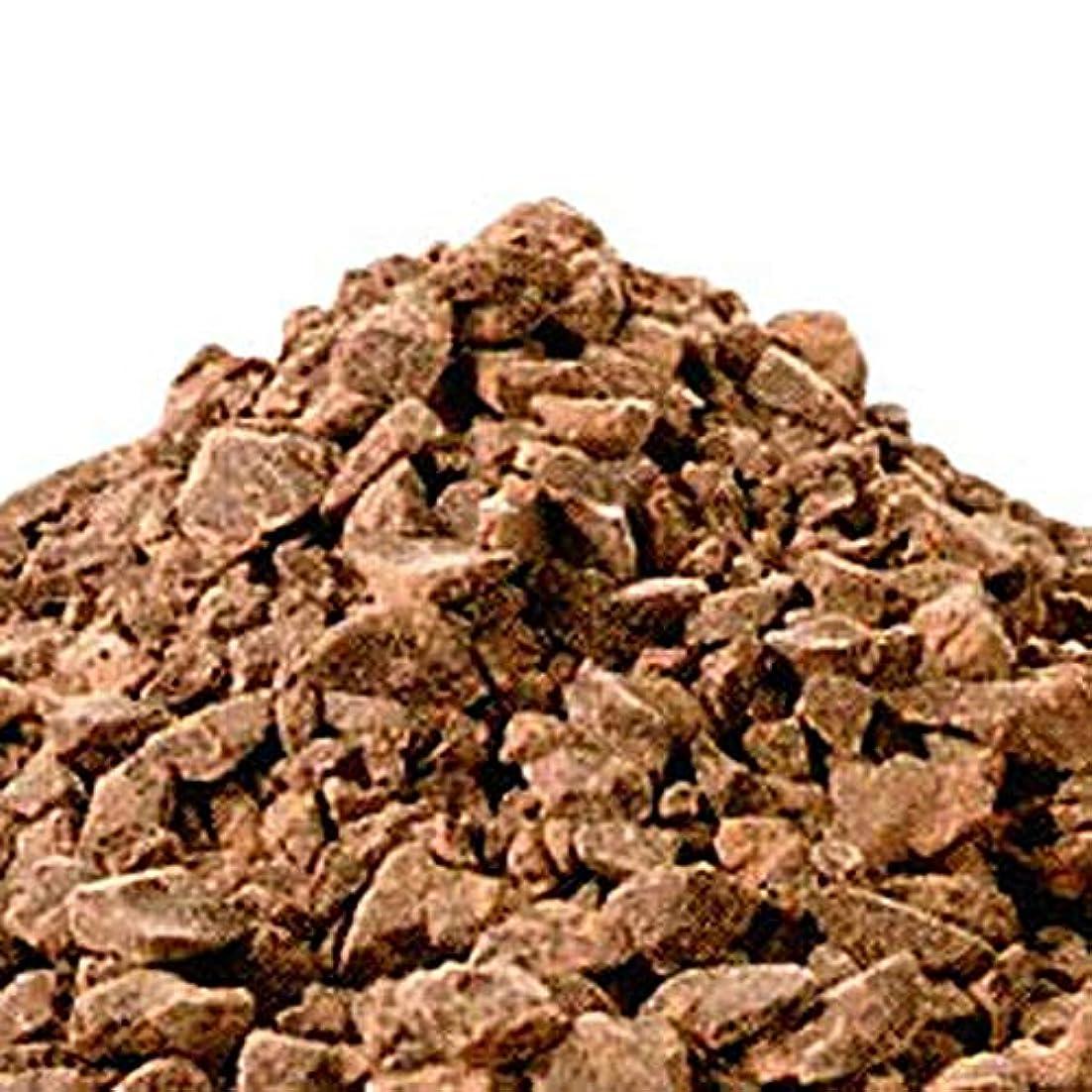 耐えるバラ色穀物【製菓用】 大東カカオ 製菓用チョコ スイートチョコ フレーク 1kg