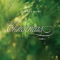 Christmas Volume II