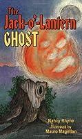 The Jack-O'-Lantern Ghost