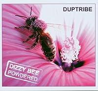 Dizzy Bee Powdered