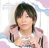 DJCD「谷山紀章のMr.Tambourine Man〜獅子奮迅〜」