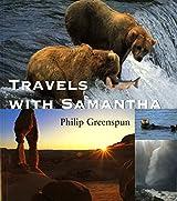 Travels with Samantha (English Edition)