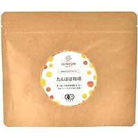 たんぽぽコーヒー オーガニック 2.5g×30包入