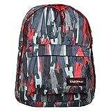イーストパック イーストパックバックパック Eastpak Out Of Office EK76716L Zip Core 15 inch laptop backpack