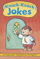 Knock-Knock Jokes (Scott Foresman Reading: Blue Level)