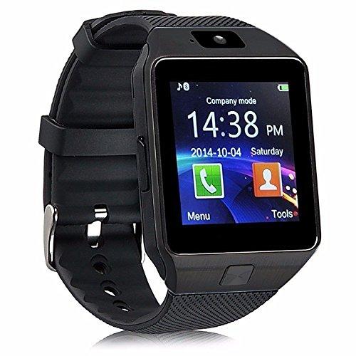 スマートウォッチ, Aeifond smart watch ...
